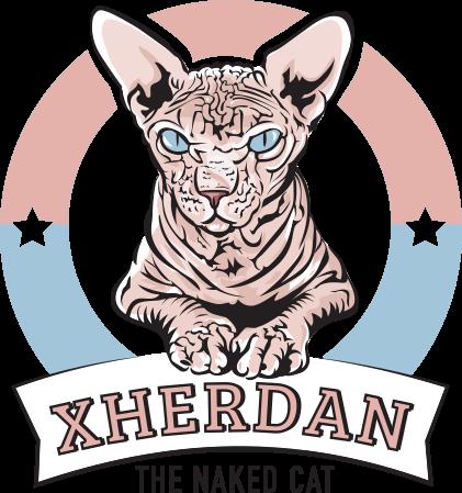 Xherdan
